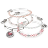 ALEX AND ANI- I Love You Mom Set Of 5