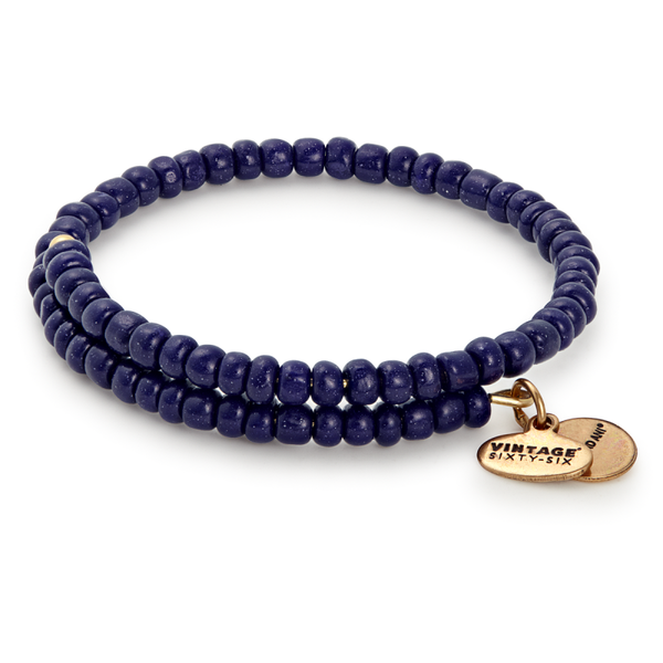 ALEX AND ANI- Abyss Primal Spirit Wrap