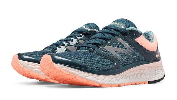 NEW BALANCE- WOMEN'S FRESH FOAM 1080V7