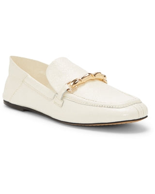 VINCE CAMUTO- PERENNA LOAFER