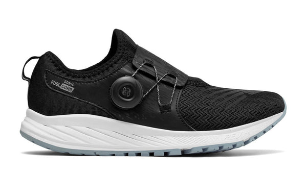 NEW BALANCE- Women's FuelCore Sonic