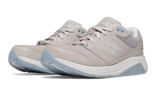 NEW BALANCE- WOMEN'S LEATHER 928v2