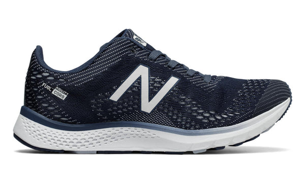 NEW BALANCE- Women's FuelCore Agility v2