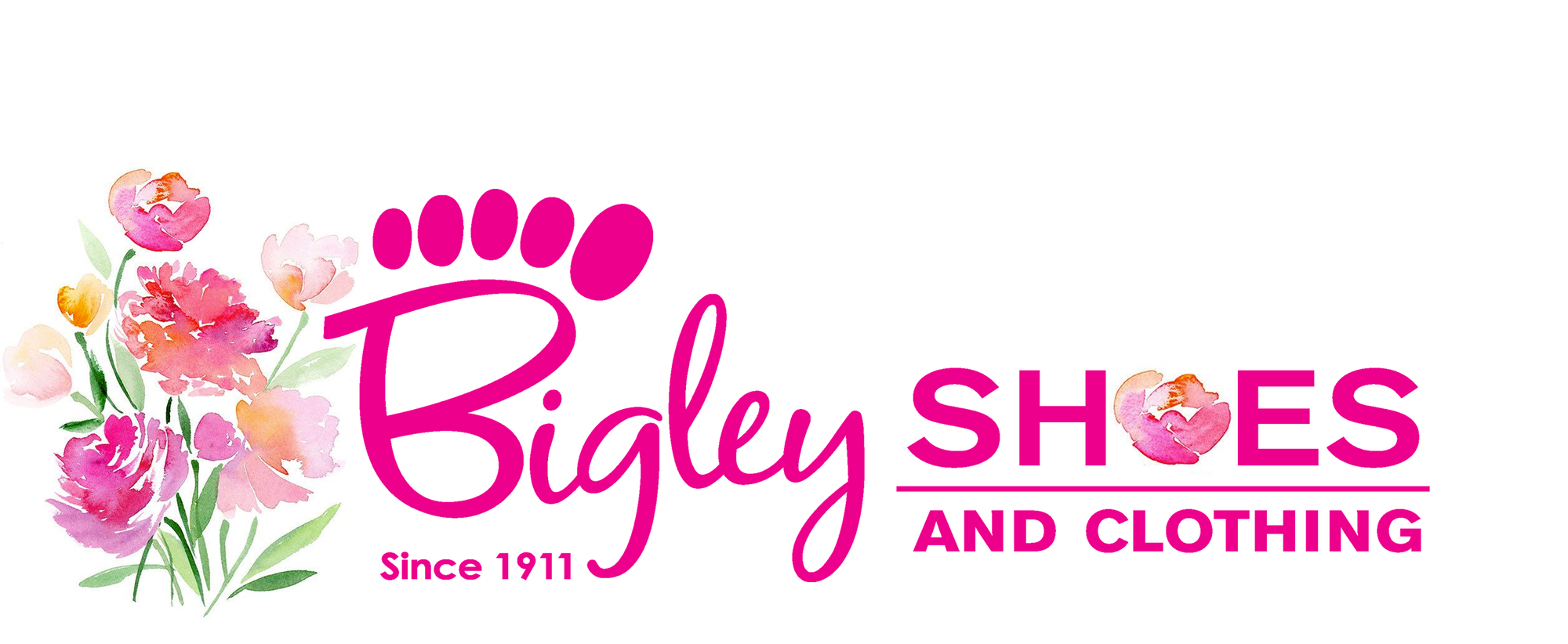 da77ba3fd Bigley Shoes and Clothing in Bobcaygeon