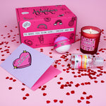 Galentine's Bundle