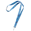 """Onward to Good Things!"" Lanyard"
