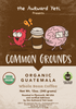 the Awkward Yeti Common Grounds Whole Bean Coffee