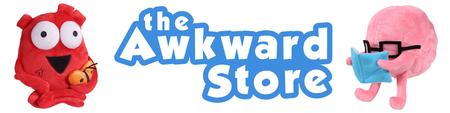 the Awkward Store
