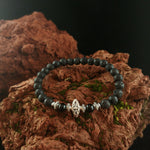 Load image into Gallery viewer, Eivor Viking Bracelet