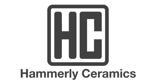 Digital Hammerly Ceramics Gift Card