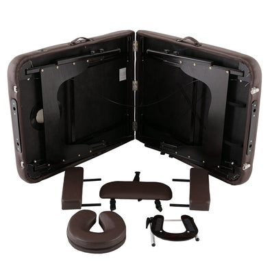 Adjustable Professional Foldable Massage Table