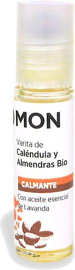 Roll-On Caléndula Almendras BIO - 15ml - Mon - Kiara