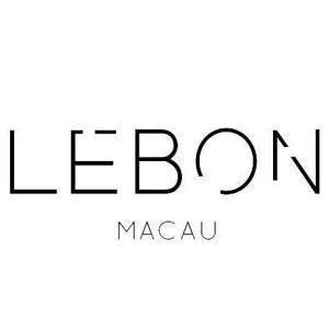 Le Bon International (Macau) Limited