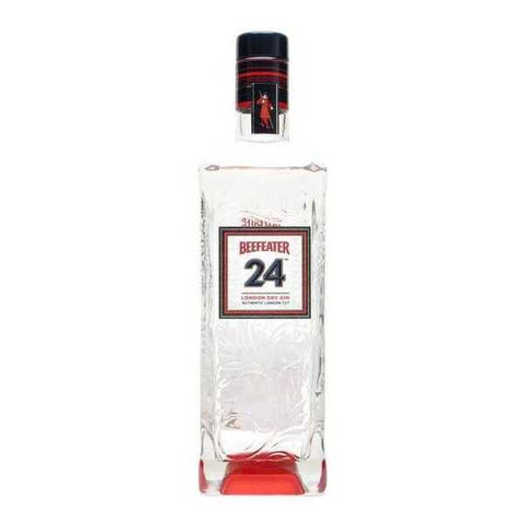 Beefeater 24 Gin 70cl | 40%