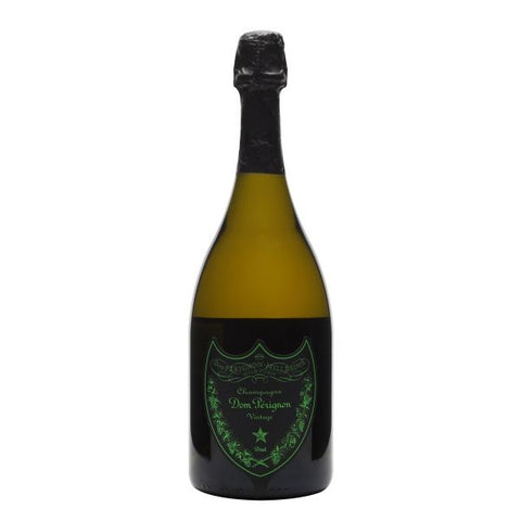 Dom Perignon 2010 Brut Luminous 75cl | 12.5%