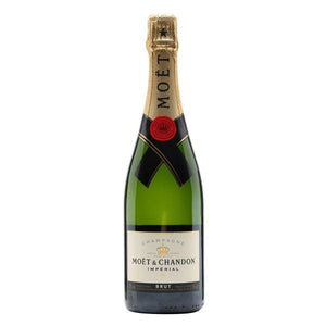 Moet and Chandon Brut Imperial 75cl | 12%