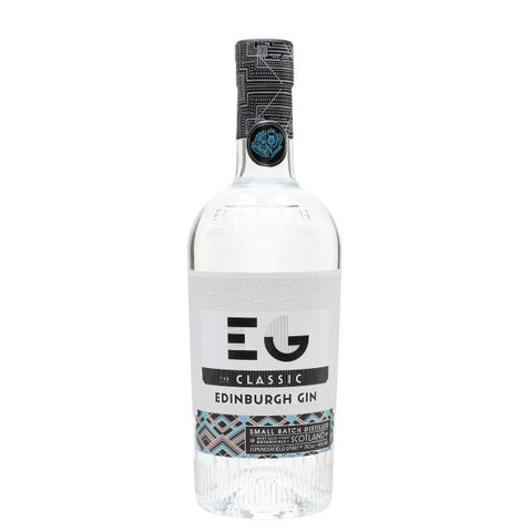 Edinburgh Gin 70cl | 43%