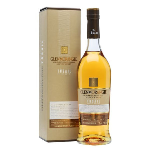Glenmorangie Tusail Private Edition 70cl | 46%