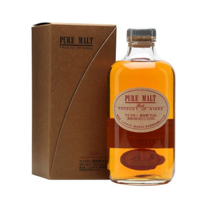 Nikka Pure Malt Red 70cl | 43%