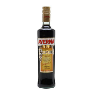 Amaro Averna 70cl | 29%