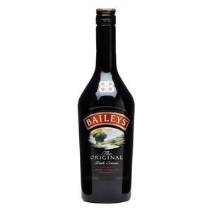 Baileys Irish Cream Liqueur 75cl | 17%