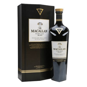 Macallan Rare Cask Black 70cl | 48%