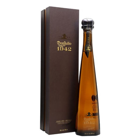 Don Julio 1942 70cl | 38%