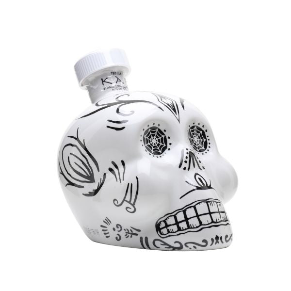 Kah Blanco Tequila 70cl | 40%