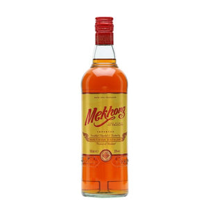 Mekhong Thai Spirit 70cl | 35%
