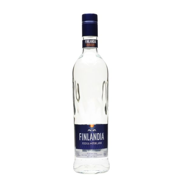 Finlandia Vodka 75cl | 40%