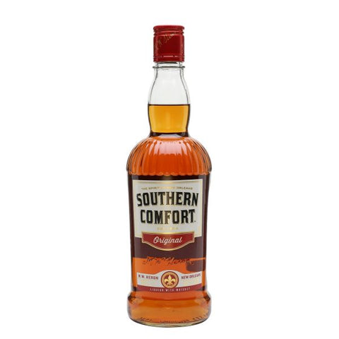 Southern Comfort 75cl | 35%
