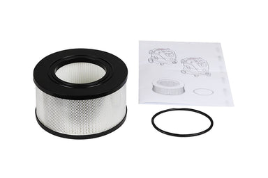 Filter HEPA Cover 1230 DE Mirka