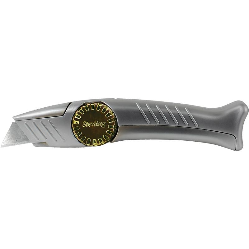 Utility Dolphin Knife with Holster