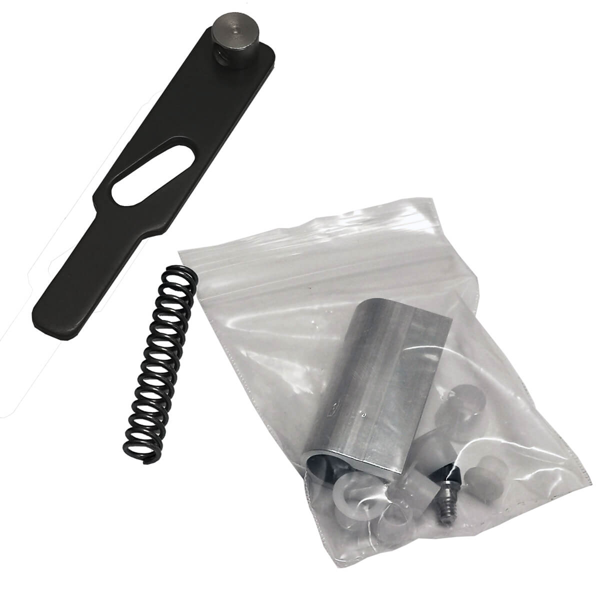 Adjustar Handle Repair Kit NorthStar