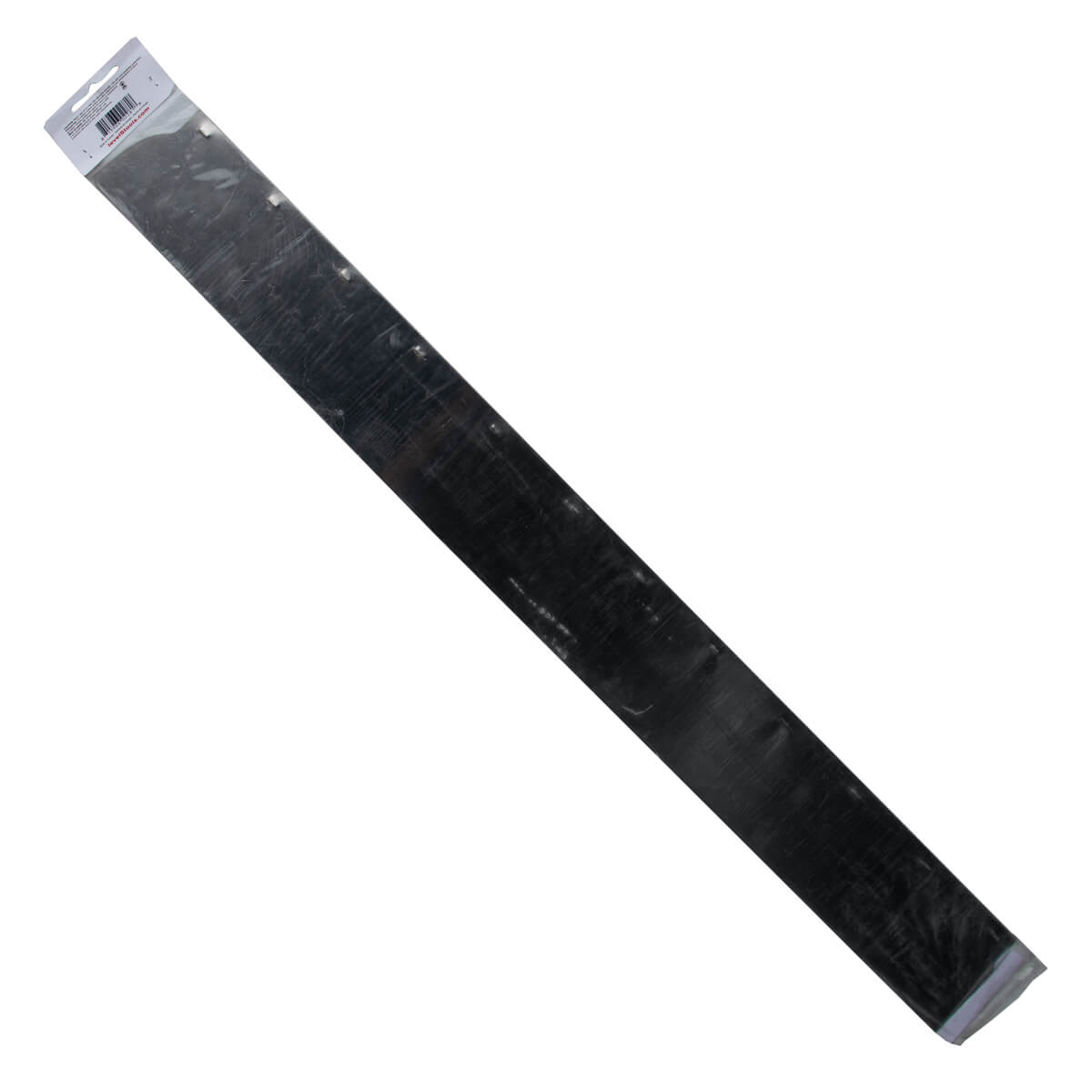 Skimming Replacement Blade 48'' 1200mm Level5