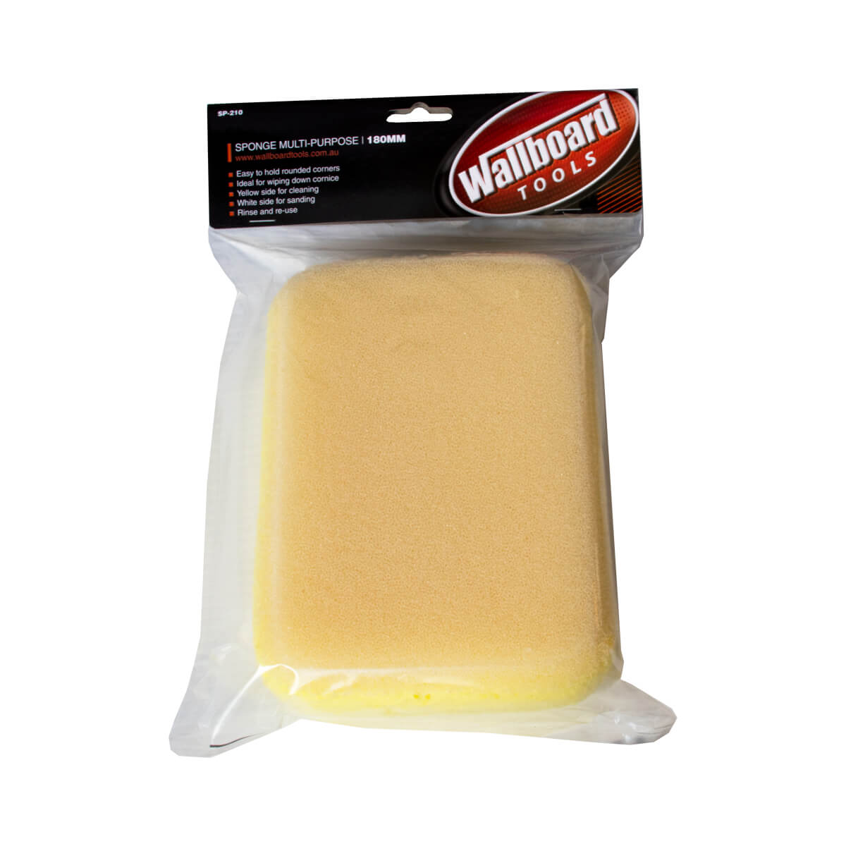 Multi-Purpose Sponge 180mm
