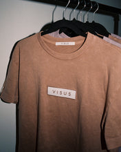 Load image into Gallery viewer, SIGNATURE TEE • DESERT