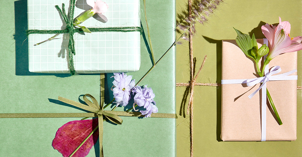flowers-wrapping-1-1