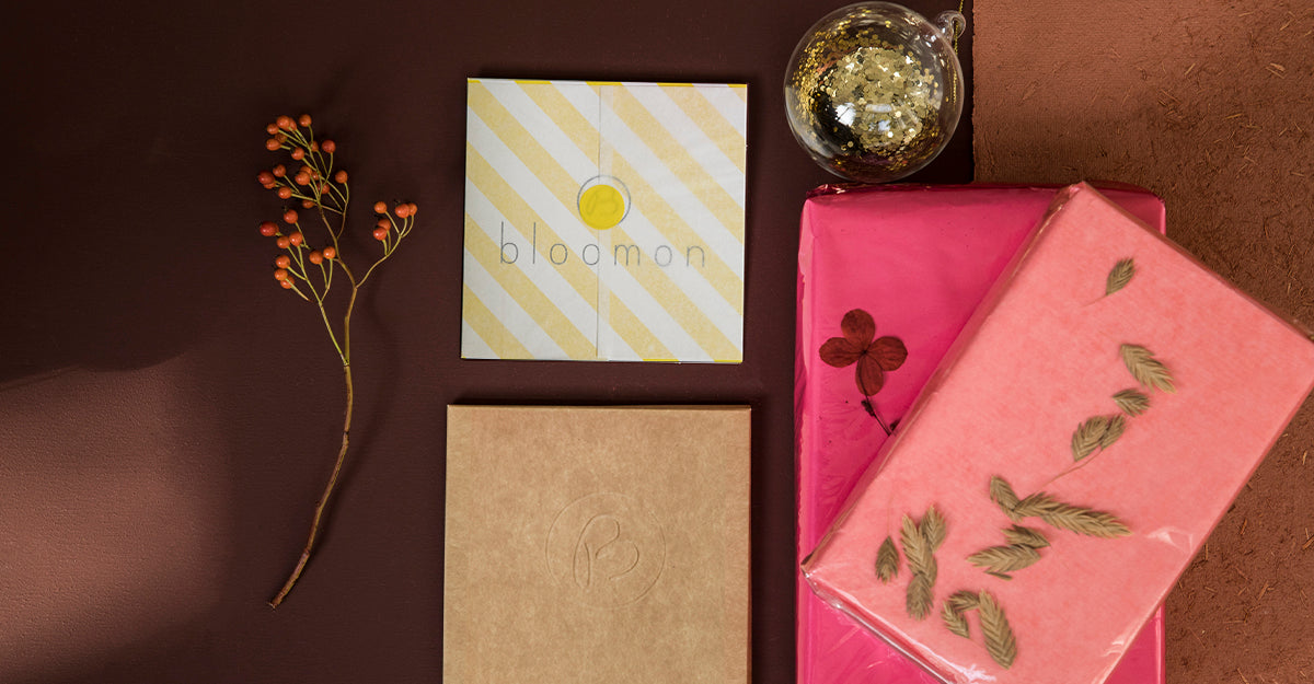 flowers-wrapping-2-1
