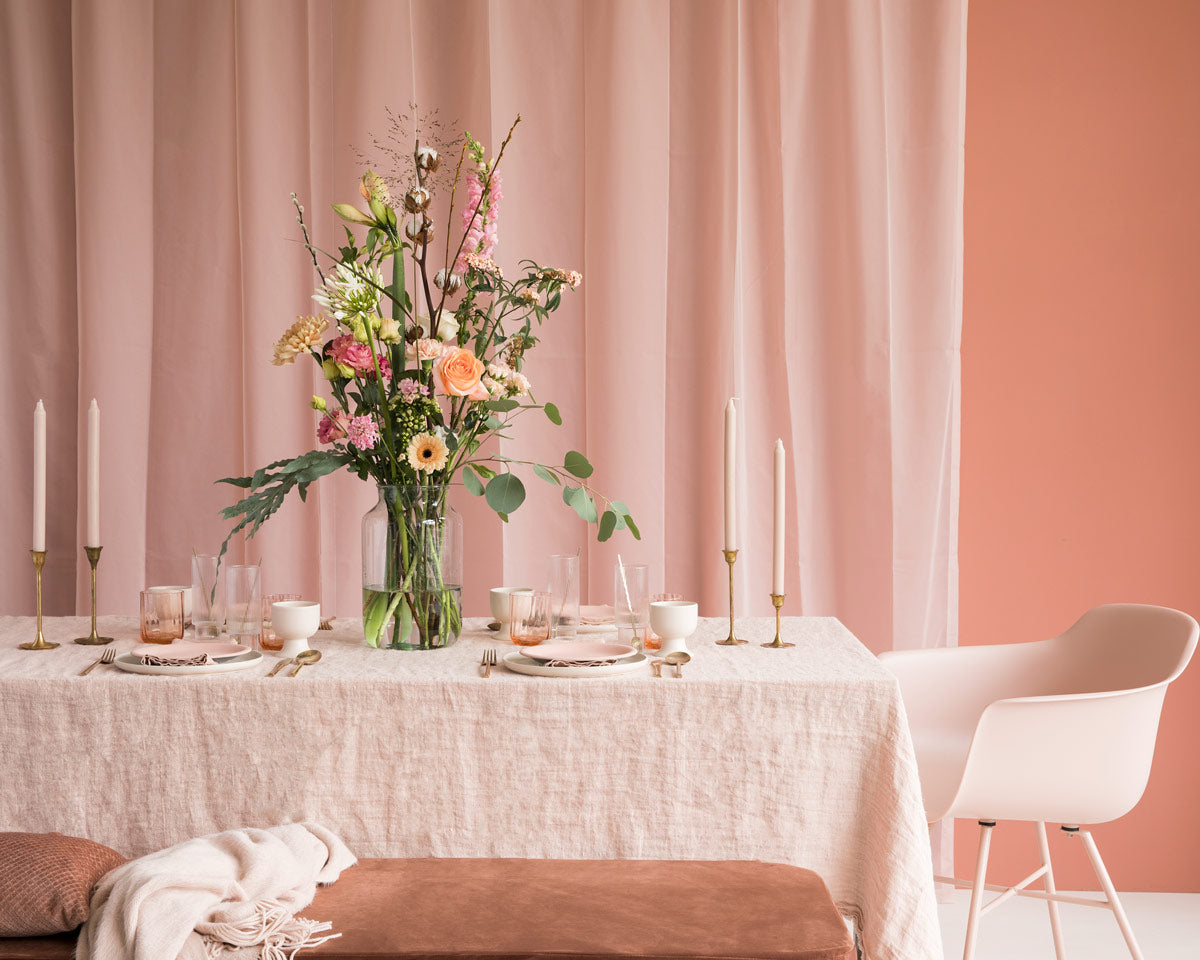 _image_tablesetting_pastel-1