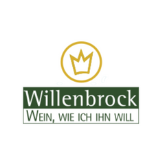 Logo Willembrock