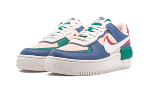 nike air force 1 marine