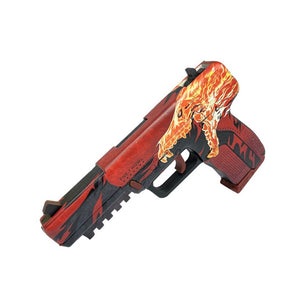 "Five-7 ""Howl"" 