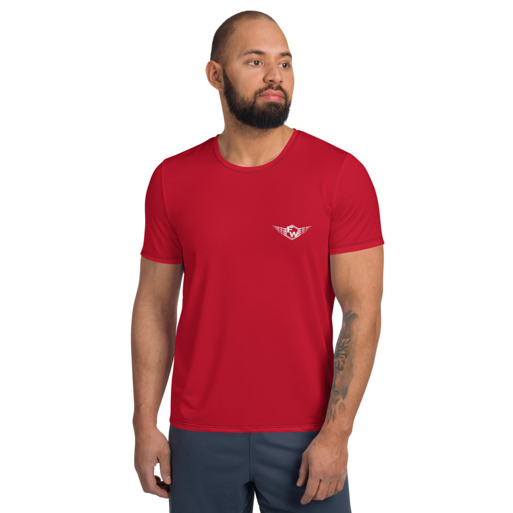 FWA Beastmode Athletic T-shirt