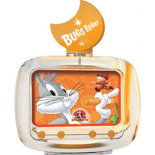 Load image into Gallery viewer, Looney Tunes Bugs Bunny Kids Fragrance Eau De Toilette - 1.7 oz Fragrance for kids