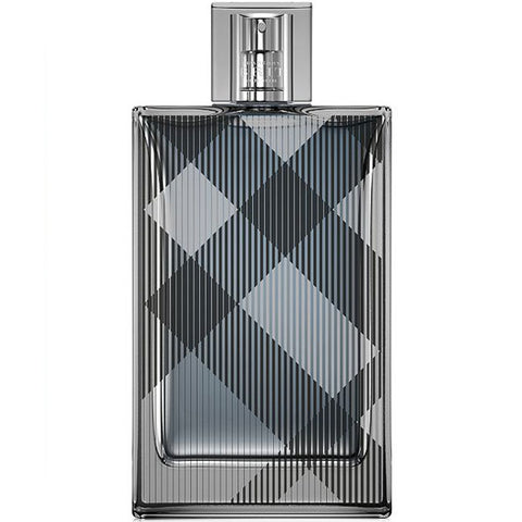 Burberry - Brit for Men 3pc EDT Gift Set-laminadeoro.com