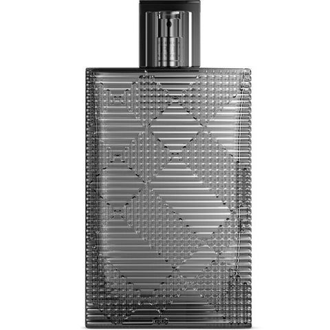 Burberry - Brit Rhythm for Men 3pc EDP Gift Set-laminadeoro.com