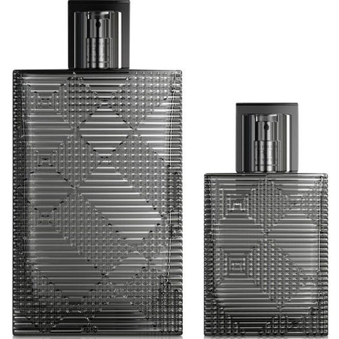 Burberry - Brit Rhythm for Men 2pc EDT Gift Set-laminadeoro.com