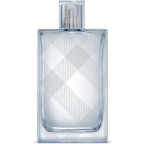 Burberry - Brit Splash for Men 3pc EDT Gift Set-laminadeoro.com