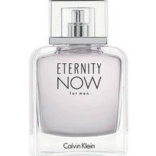 Load image into Gallery viewer, Eternity Now for Men by Calvin Klein 3-piece Gift Set - Eau De Toilette, Deodorant Stick & Body Wash